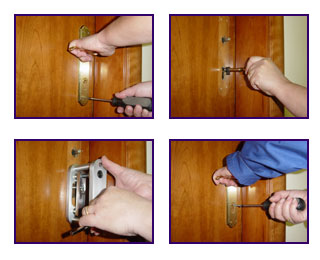 Extractor de bombines fejota ex01 herramienta apertura - Bombines de puertas ...